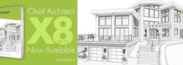 Hgtv Home Design Software Vs Chief Architect Integrating Chief Architect Software Into Our Office Pipeline U2014 C