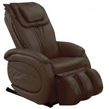 Whole Body Massage Chair Infinity It 9800 Massage Chair