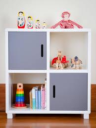 storage cube shelves mocka essentials 4 cube storage solution