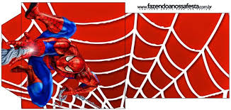 spiderman birthday invites gallery invitation design ideas