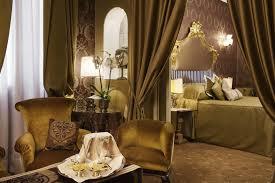 hotel metropole venice boutique hotel venice temptingplaces