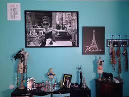 Luxury Home Design Trends by Room Amazing Audrey Hepburn Room Divider Luxury Home Design