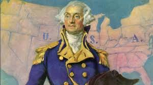george washington could teach a lot about free speech