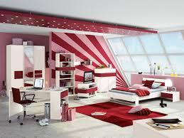 Wohnzimmer Ideen Wandgestaltung Grau Ideen Wandgestaltung Farbe Jugendzimmer Die Besten 25