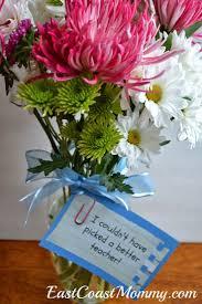 17 best teacher appreciation gift ideas images on pinterest