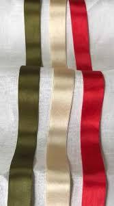 silk grosgrain ribbon wm booth draper everything for american revolutionary war