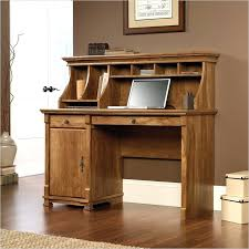 Used Computer Desk With Hutch Used Computer Desk With Hutch Desk Christopher Lowell Shore Mini