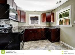 cuisine bourgogne cuisine avec les coffrets lumineux de bourgogne et les appareils