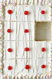 tres leches cake recipe milk three milk cake and videos