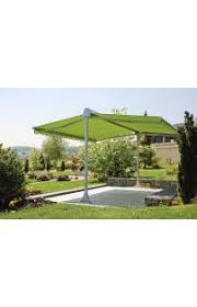 Free Standing Awning Free Standing Awnings Ael Solutions Maximising Your Outdoor