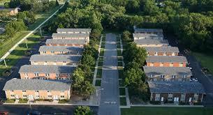illinois property management the debruler company