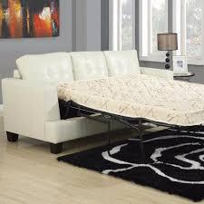 sleep sofas u2013 adams furniture