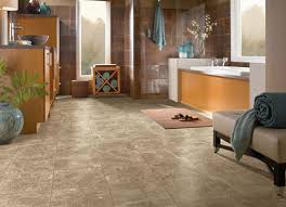 gallery pearland carpet flooring pearland tx flooring store