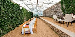wedding venues in knoxville tn beautiful wedding venues in knoxville tn b81 in images gallery m54