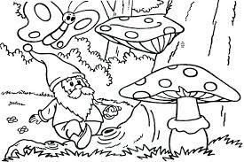 coloring pages of autumn autum coloring pages semwalonwheels com