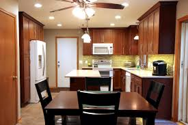 modern kitchen apartment kitchen modern cabinet small modern kitchen ikea kitchen small