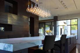 glass kitchen island modern kitchen chandelier glass kitchen lighting glass kitchen