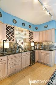 designers u0027 show house offers great home decorating ideas