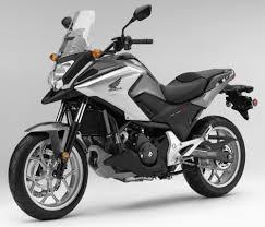 honda bikes 2016 honda adventure motorcycles model lineup comparison review