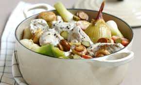 cuisiner du lievre recettes de lièvre entier râble cuisses ou épaules