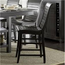 progressive furniture willow counter height dining table progressive furniture willow dining casual dining room group