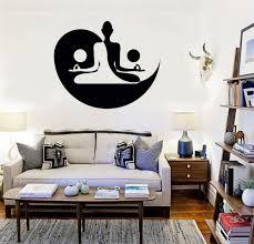 Meditation Home Decor Zen Interior Decoration Reviews Online Shopping Zen Interior