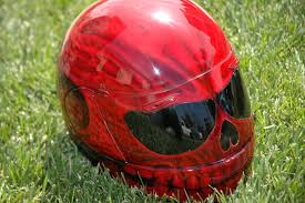 custom motocross helmet painting custom airbrush paint motorcycle helmets for sale by bad paint