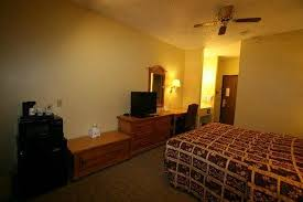 days inn lehi 57 6 8 updated 2017 prices hotel reviews