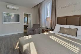 chambre detente détente chambres d hôtel près de trois rivières et drummondville