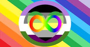 Aromantic Flag Beyond Mogai Pride Flags U2014 Asexual Aromantic Genderqueer Autistic