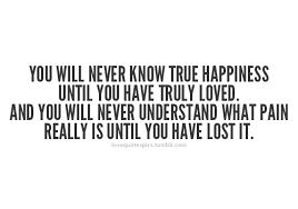 true quotes quote picture