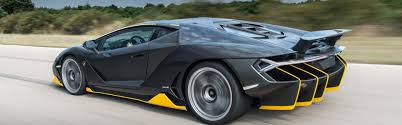 lamborghini centenario wallpaper download wallpaper 3840x1200 lamborghini centenario side view