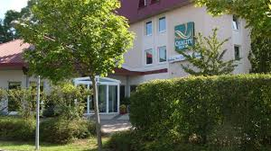 Tierpark Bad Liebenstein Pauschalreisen Thüringer Wald U2022 Die Günstigsten Angebote Bei