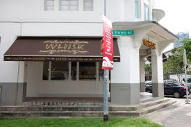 singapore whisk cafe u2013 you must be hungry
