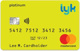 get a prepaid card order prepaid mastercard lyk