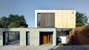 cheeran house contemporary architecture john pardey architects