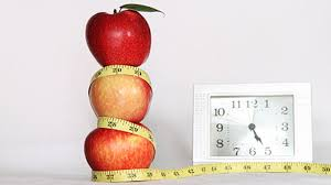 how to time your meals for optimal weight loss