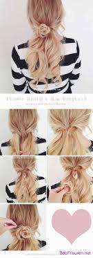 Frisuren Lange Haare Stecken by 12 Frisuren Lange Haare Hochstecken Neuesten Und Besten 12