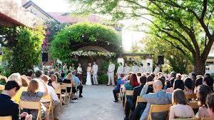 wedding venues arizona wedding wedding venues tucson az affordable outdoor lightwedding