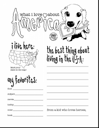 beautiful boys printable coloring pages for girls with thank you