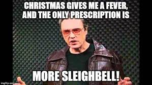 Christopher Walken Memes - christopher walken fever meme generator imgflip