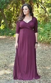 17 best mother of the bride groom images on pinterest bride