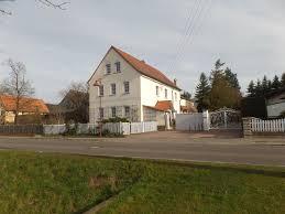 Hohe Burg Bad Sobernheim Ferienwohnung Sächsisches Burgen Und Heideland Ferienhausurlaub Com