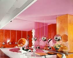 interior design addict jason keen discover the best of australian modernism in sydney month the