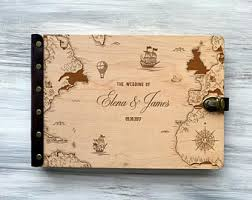wedding guestbook ideas guest book ideas etsy