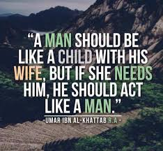marriage quotes for him 80 islamic marriage quotes for husband and updated