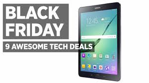 amazon black friday tcl deal amazon u0027black friday u0027 2015 deals how good are they