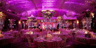 sizzle with decor u2013 wedding and event decor ottawa
