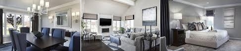 home interior color design predicting 2018 interior design trends color