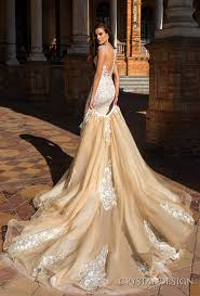 wedding gown design boutiqueblushingbride gmail the blushing boutique